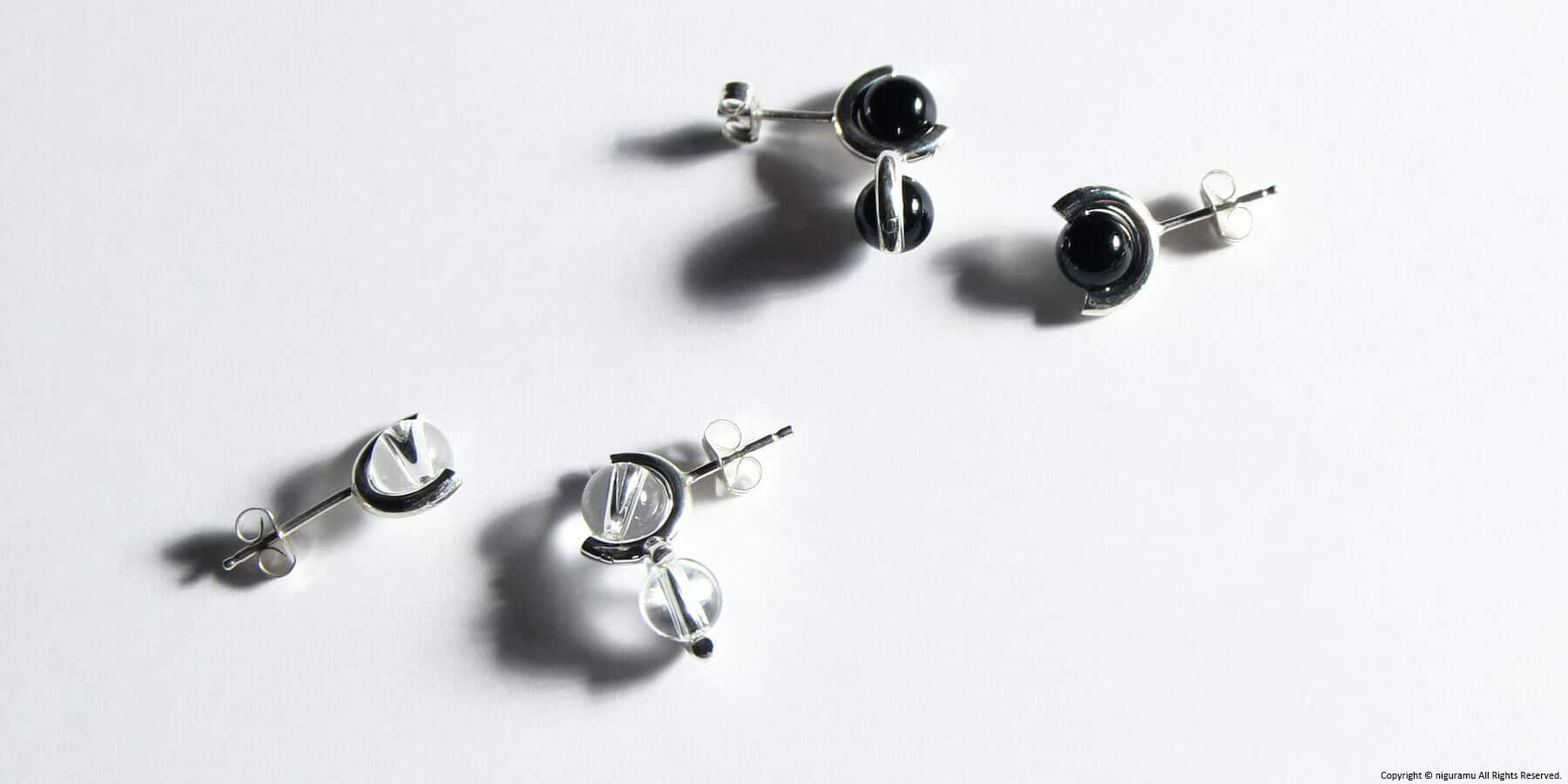 sp-earring