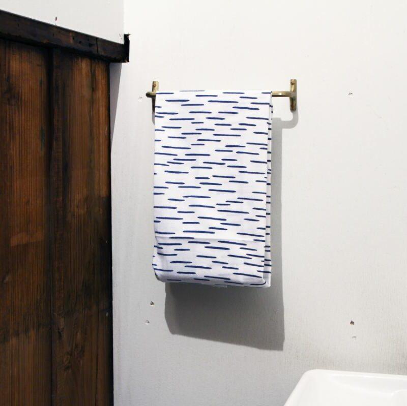 Japanese towel, MURASAME