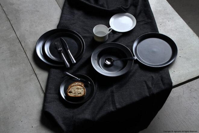 tounou collection YH series