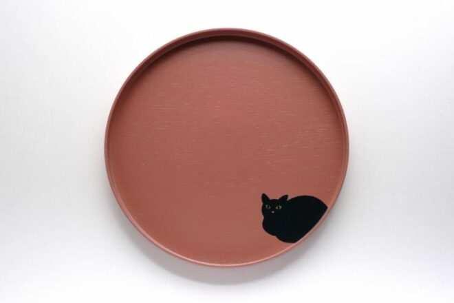 Marubon Night ZOO, Cat
