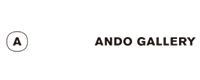 ANDO GALLERY