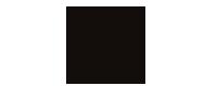 momentum factory orii / モメンタムファクトリー オリイ